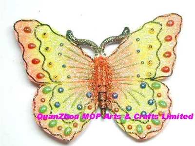 Butterfly Magnet 1056